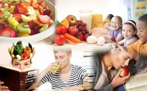 565x350-exam-diet