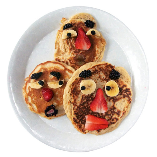 funny-food-ideas-pancakes
