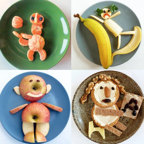 funny-snack-ideas