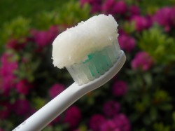 HOMEMADE-TOOTHPASTE-WITH-COCONUT-OIL-250x187