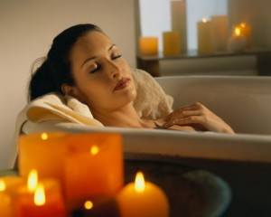 relaxing-bath-candles-300x240