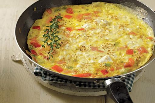 7-omeleta