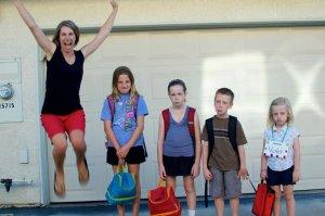 0b6ea70ffe7546a14513d11675f7f362-mom-is-ecstatic-about-back-to-school-season