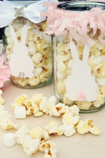diy easter bunny mason jars edible easter party favors homemade holiday treats for kids-f91514.jpg