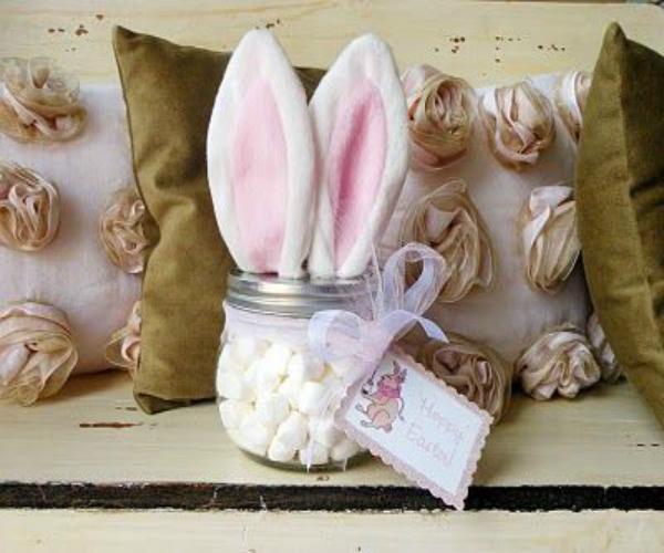 Easter-Bunny-Jars.jpg
