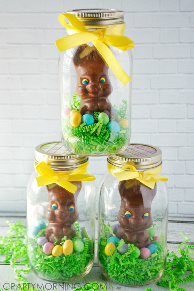 mason-jar-easter-chocolate-bunny-gift.jpg